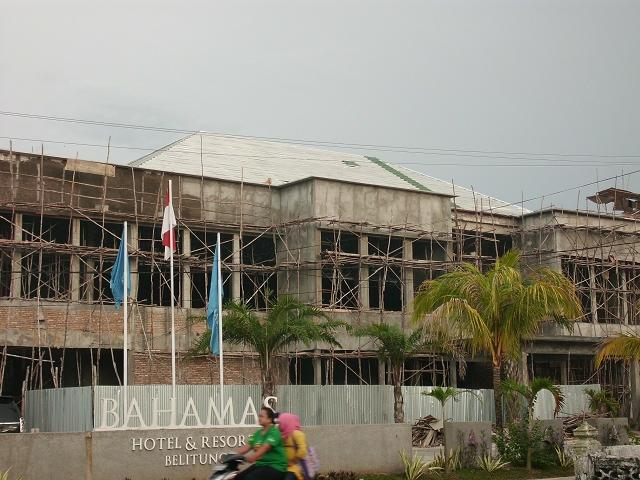 hotel-bahamas-12