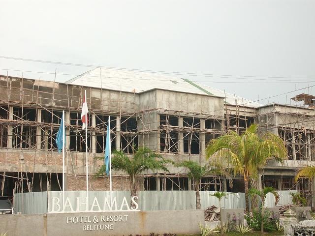 hotel-bahamas-13
