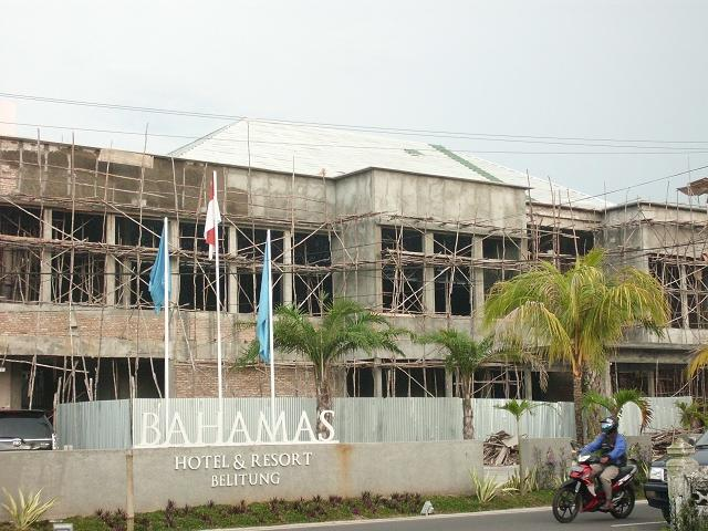 hotel-bahamas-14
