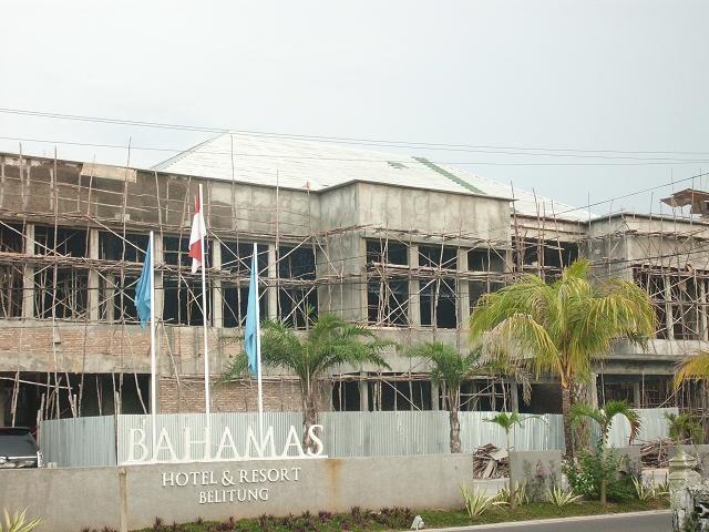 hotel-bahamas-15