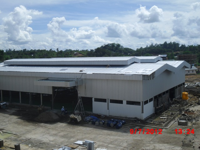 office-mess-facility-berau-12