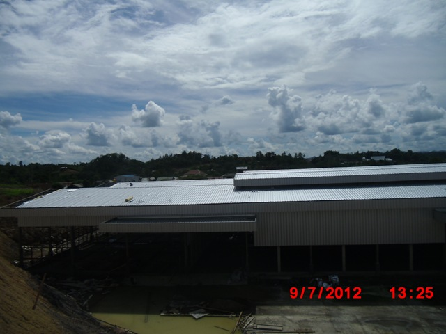 office-mess-facility-berau-13