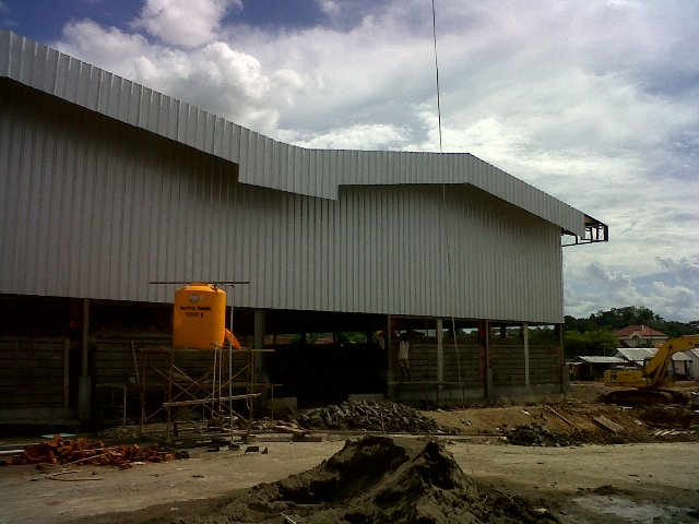 office-mess-facility-berau-16