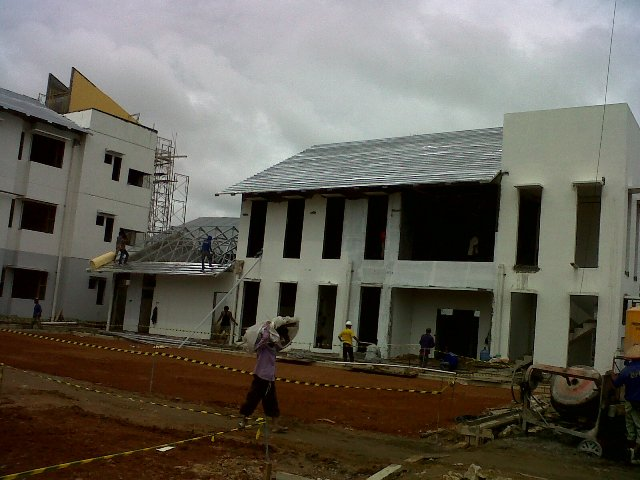 office-mess-facility-berau-17