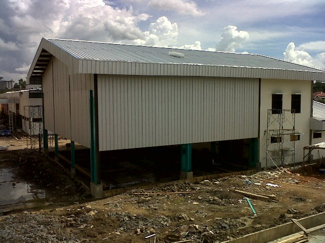 office-mess-facility-berau-18
