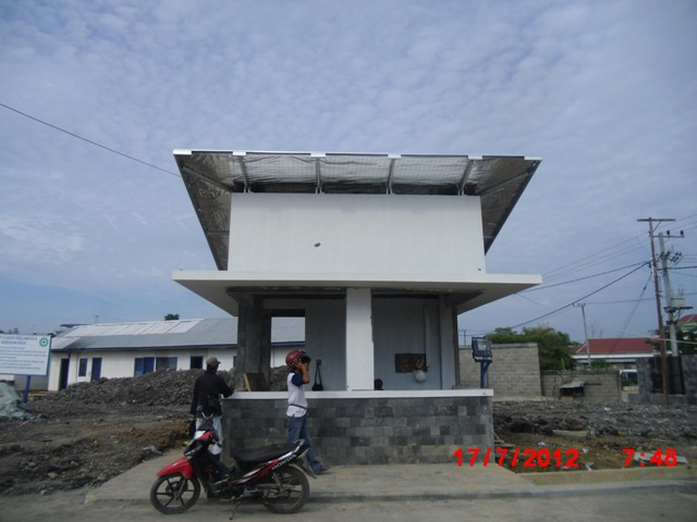 office-mess-facility-berau-2