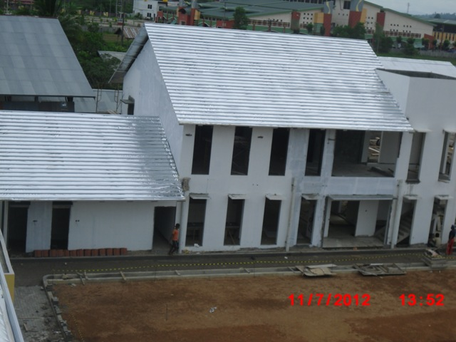 office-mess-facility-berau-3