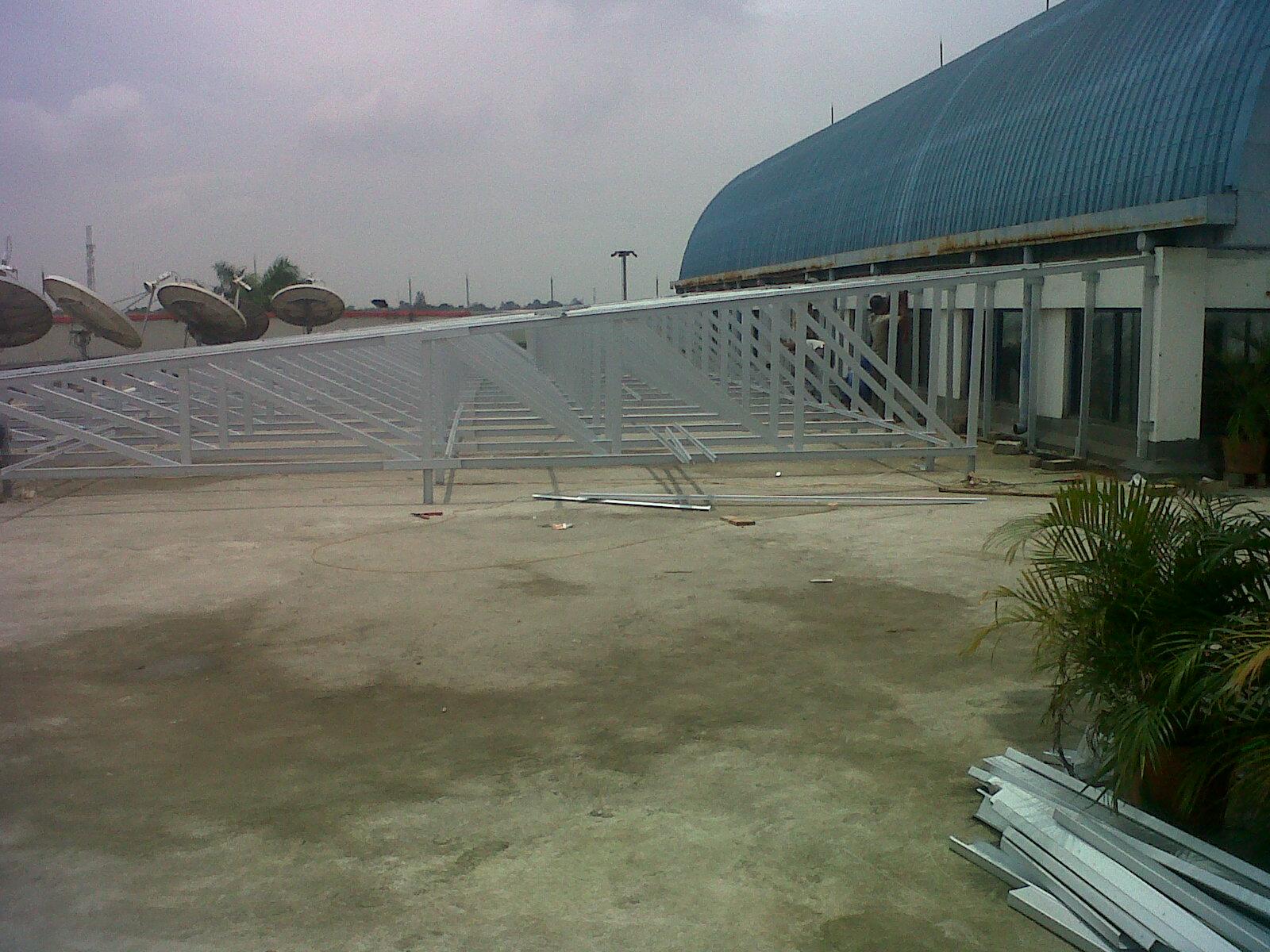 jl-merpati-2-plaza-tambun-1