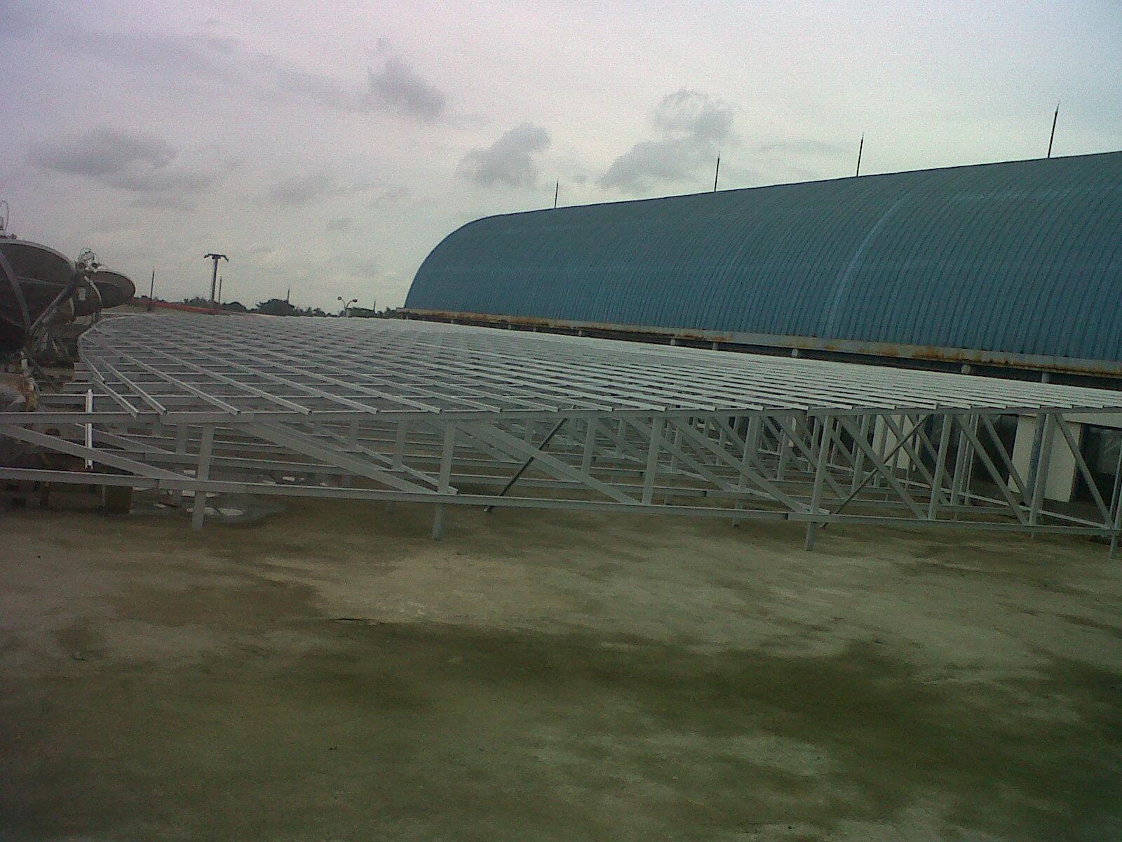 jl-merpati-2-plaza-tambun-4