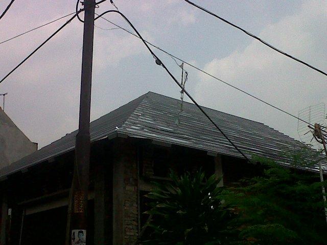 jl-kampung-jati-3