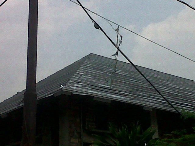 jl-kampung-jati-5