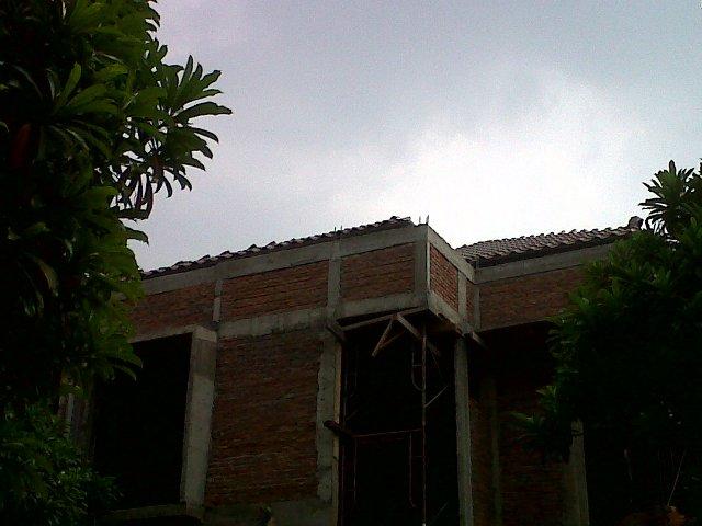 jl-nilla-pelangi-kelapa-gading-9