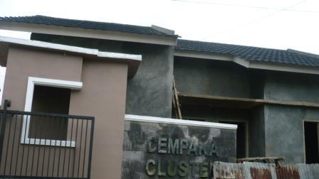 cempaka-cluster