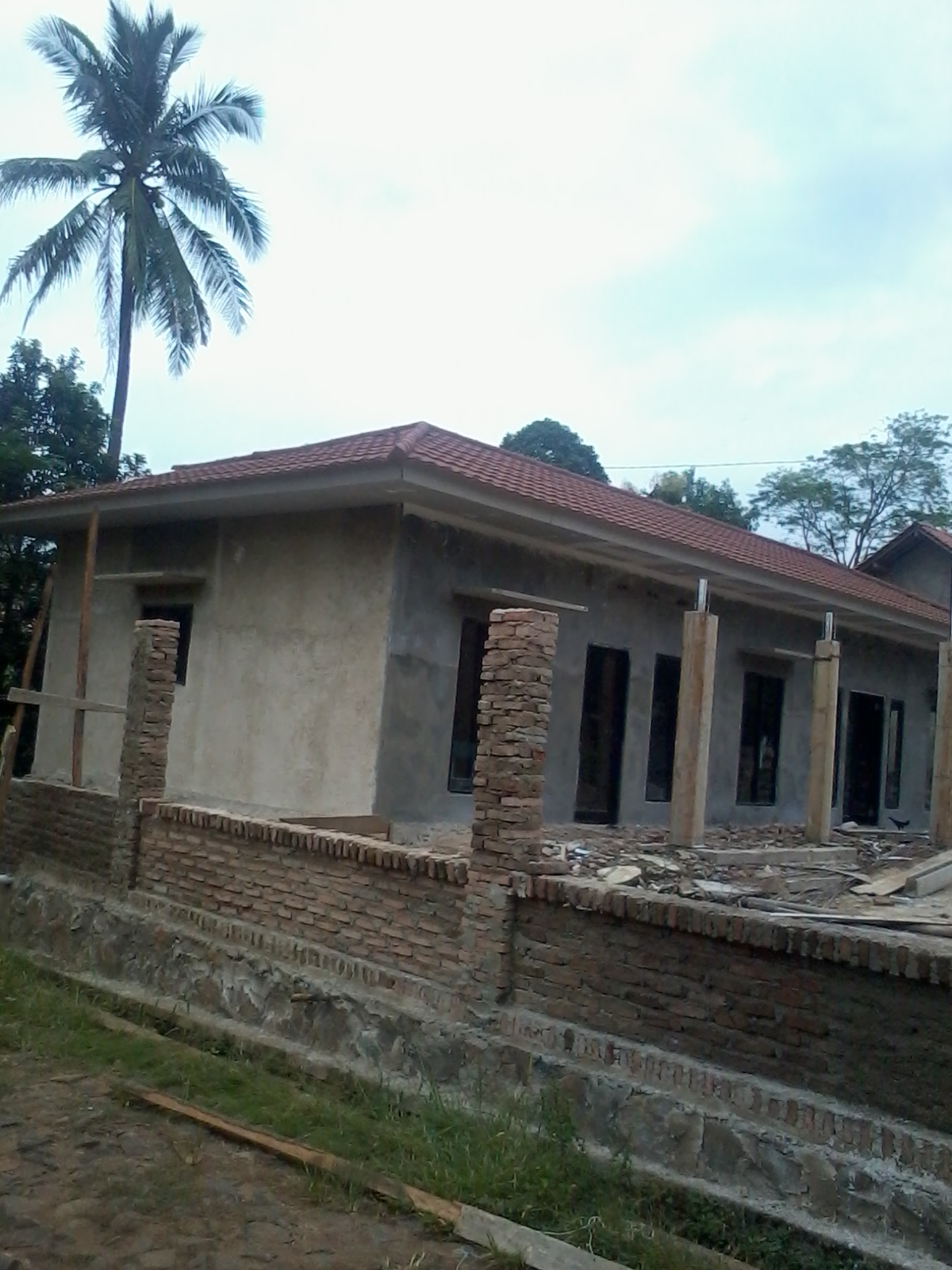 puskes-tempel-rejo-2