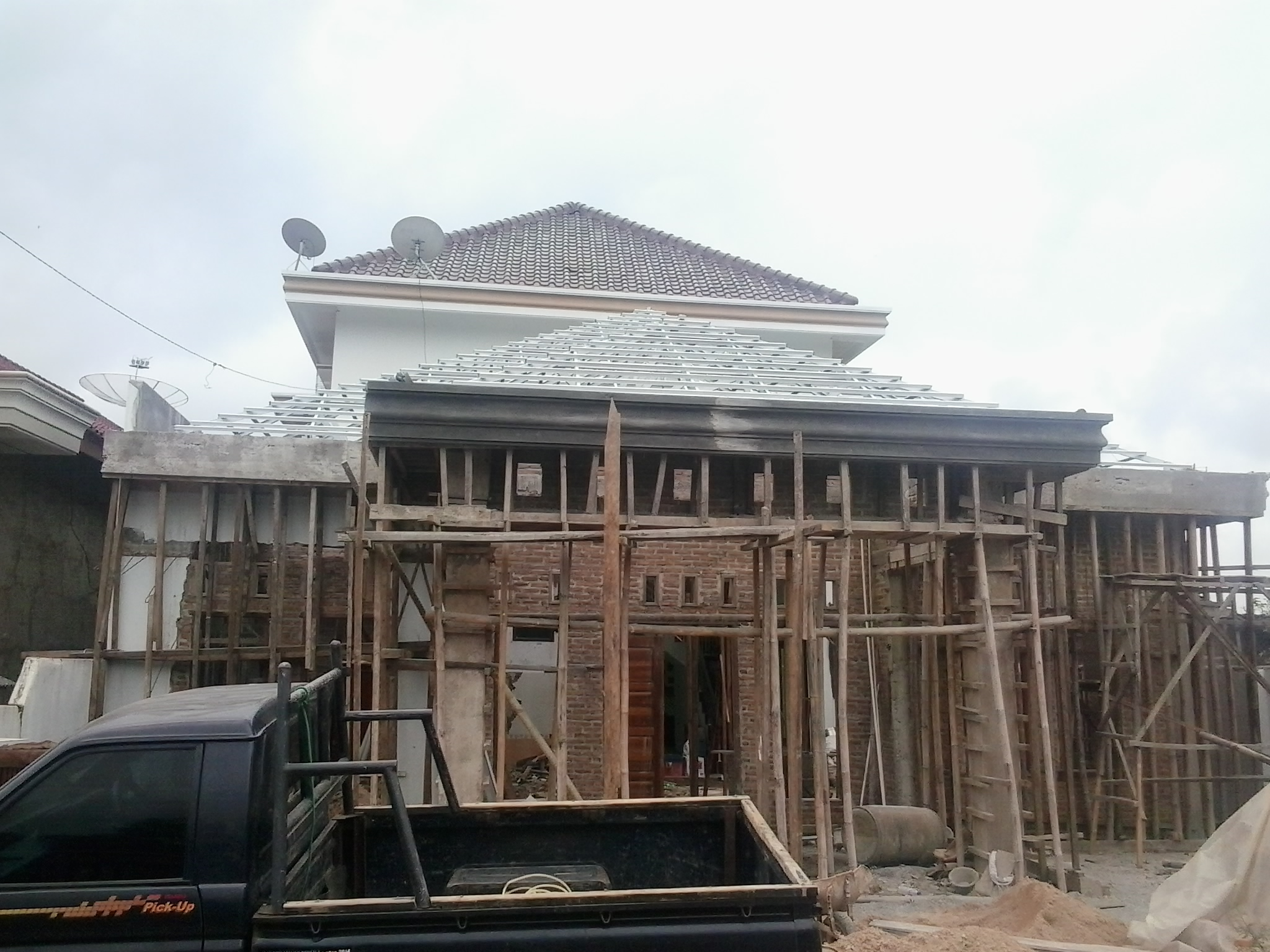 bp-suhartono-gunung-megang-tanggamus-15