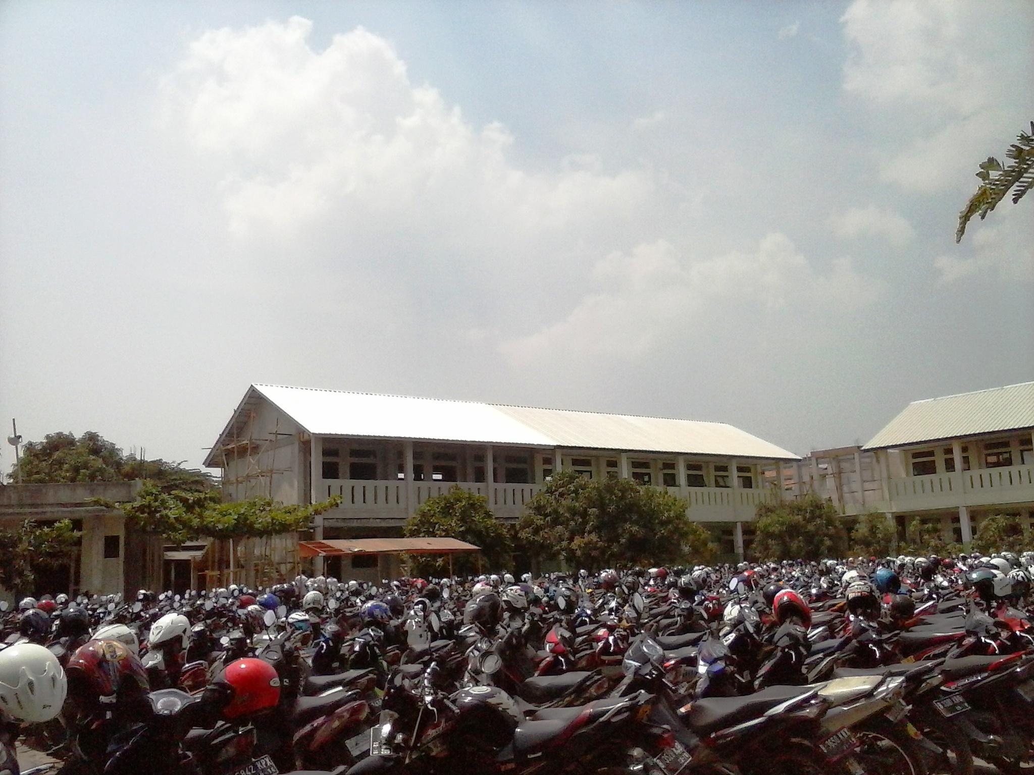 sma-n-10-3