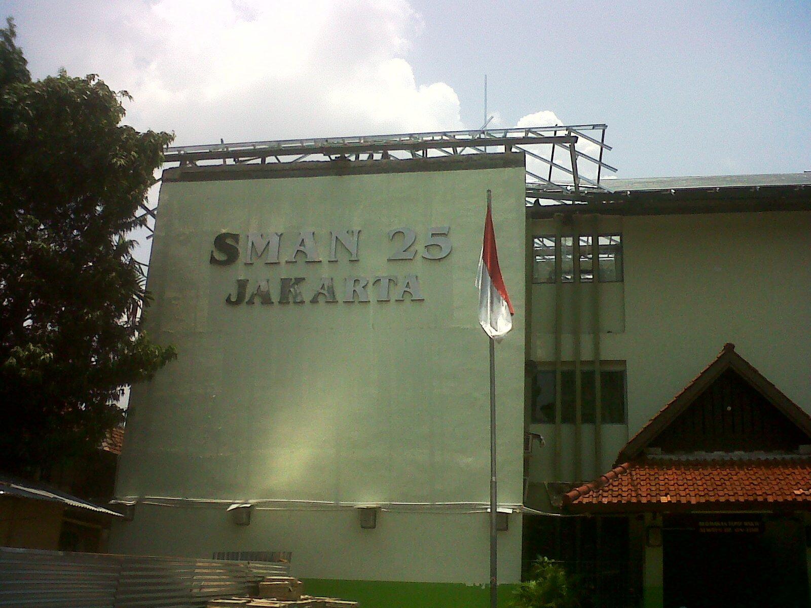 sma-n-25-1
